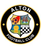 Alton Football Club