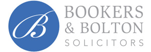 Bookers & Bolton Solicitors