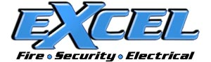 Excel Fire Security Electrical Alton