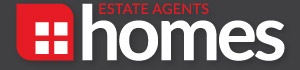 Homes Estate Agents Alton
