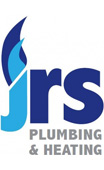 JRS Plumbing and Heating Alton