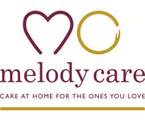Melody Care Alton