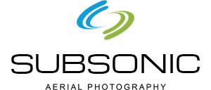 Subsonic Aerial Drone Photography Alton